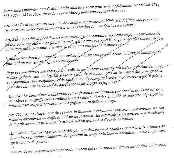 guide suspension casier judiciaire pdf